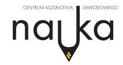 Centrum Kształcenia Zawodowego NAUKA Tczew